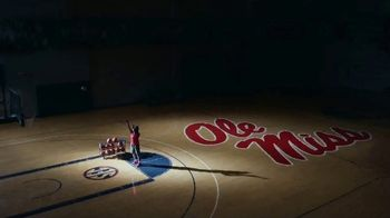 University of Mississippi TV Spot, 'Ole Miss' - Thumbnail 5