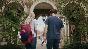 University of Mississippi TV Spot, 'Ole Miss' - Thumbnail 9