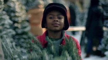 The Home Depot TV Spot, 'Holidays at The Home Depot' - 10 commercial airings