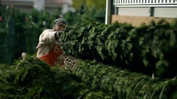 The Home Depot TV Spot, 'Holidays at The Home Depot' - Thumbnail 1