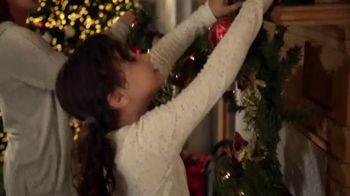 The Home Depot TV Spot, 'Holidays at The Home Depot' - Thumbnail 5