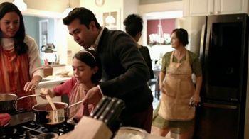 The Home Depot TV Spot, 'Holidays at The Home Depot' - Thumbnail 8