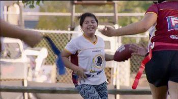 Bose TV Spot, 'NFL: Football Families' Featuring Ryan Kerrigan - Thumbnail 2