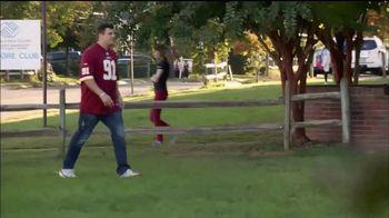 Bose TV Spot, 'NFL: Football Families' Featuring Ryan Kerrigan - Thumbnail 4