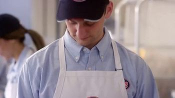 Jersey Mike's TV Spot, 'Making a Difference' - Thumbnail 1