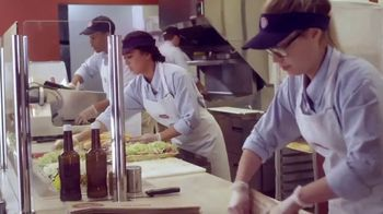 Jersey Mike's TV Spot, 'Making a Difference' - Thumbnail 2