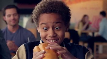 Jersey Mike's TV Spot, 'Making a Difference' - Thumbnail 3