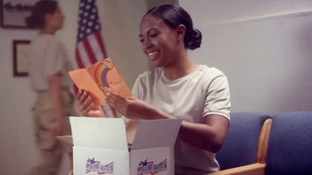 Jersey Mike's TV Spot, 'Making a Difference' - Thumbnail 5