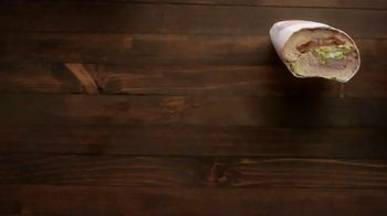 Jersey Mike's TV Spot, 'Making a Difference' - Thumbnail 8
