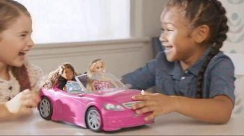 Ross TV Spot, 'Toys for the Kids' - Thumbnail 2