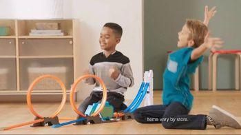 Ross TV Spot, 'Toys for the Kids' - Thumbnail 4