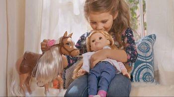 Ross TV Spot, 'Toys for the Kids' - Thumbnail 5