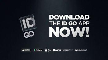 ID GO TV Spot, 'Watch Anywhere: Coffee Shop' - Thumbnail 10
