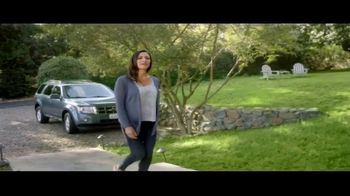 HughesNet Gen5 Satellite Internet TV Spot, 'Stay Informed: Save' - Thumbnail 1
