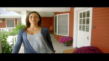HughesNet Gen5 Satellite Internet TV Spot, 'Stay Informed: Save' - Thumbnail 5
