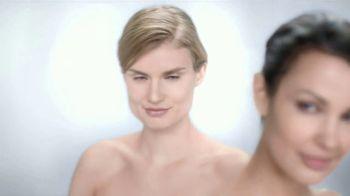 Cicatricure Plasma TV Spot, '50 es el nuevo 40' [Spanish]