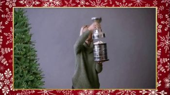 NHL Shop TV Spot, 'Gift Season' Featuring Patrick Kane - Thumbnail 9