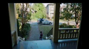 RetailMeNot TV Spot, 'Drop in the Bucket' - Thumbnail 1