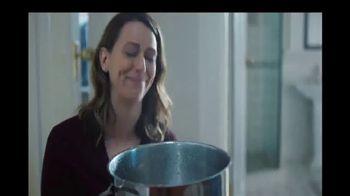 RetailMeNot TV Spot, 'Drop in the Bucket' - Thumbnail 10