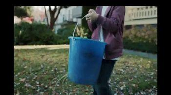 RetailMeNot TV Spot, 'Drop in the Bucket' - Thumbnail 2