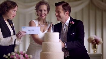 QuickBooks Smart Invoice TV Spot, 'Jeanette: Fast for Free' - Thumbnail 5