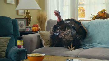 GameStop Black Friday Sale TV Spot, 'Pilgrim' - 168 commercial airings