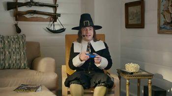 GameStop Black Friday Sale TV Spot, 'Pilgrim' - Thumbnail 6