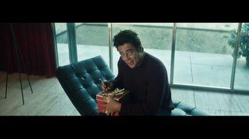 Heineken TV Spot, 'Tradiciones' con Benicio del Toro [Spanish] - Thumbnail 1