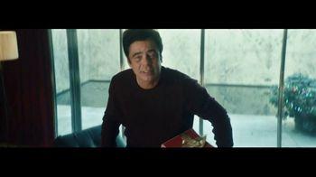 Heineken TV Spot, 'Tradiciones' con Benicio del Toro [Spanish] - Thumbnail 2