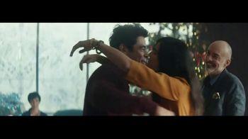 Heineken TV Spot, 'Tradiciones' con Benicio del Toro [Spanish] - Thumbnail 3