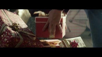 Heineken TV Spot, 'Tradiciones' con Benicio del Toro [Spanish] - Thumbnail 4