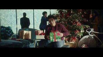 Heineken TV Spot, 'Tradiciones' con Benicio del Toro [Spanish] - Thumbnail 9