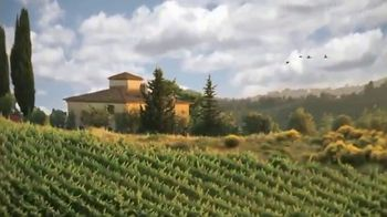 Alessi Olive Oil TV Spot, 'Alessi Is Amore' - Thumbnail 3