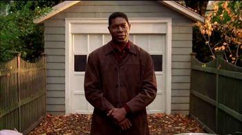 Allstate TV Spot, 'Boiling Turkey' - 1260 commercial airings