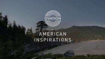 Jeep TV Spot, 'Ovation: American Inspirations' Song by Naked Planet [T1] - 65 commercial airings