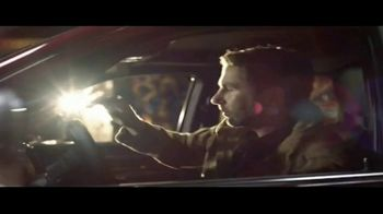 Ram Trucks Black Friday Sales Event TV Spot, 'Parade' Song by Anderson East - Thumbnail 2