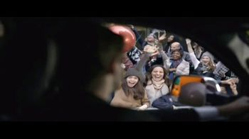 Ram Trucks Black Friday Sales Event TV Spot, 'Parade' Song by Anderson East - Thumbnail 6