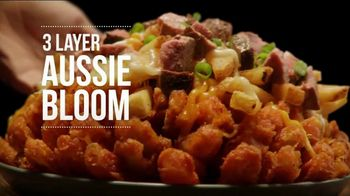 Outback Steakhouse Big Australia TV Spot, 'Biggest Entrees Ever' - Thumbnail 4