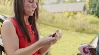 McDonald's McRib TV Spot, 'Answer the Call: Extra Value Meal' - Thumbnail 7