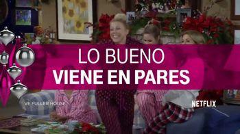 T-Mobile ONE TV Spot, 'Black Friday: un iPhone 8 para ti' [Spanish] - Thumbnail 2