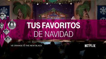 T-Mobile ONE TV Spot, 'Black Friday: un iPhone 8 para ti' [Spanish] - Thumbnail 5