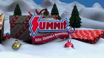 Summit Racing Equipment TV Spot, 'Ramp Up Your Holidays' - Thumbnail 10