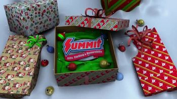 Summit Racing Equipment TV Spot, 'Ramp Up Your Holidays' - Thumbnail 2