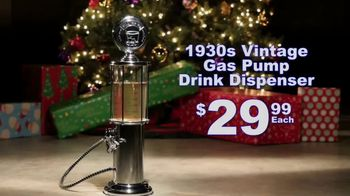 Summit Racing Equipment TV Spot, 'Ramp Up Your Holidays' - Thumbnail 4
