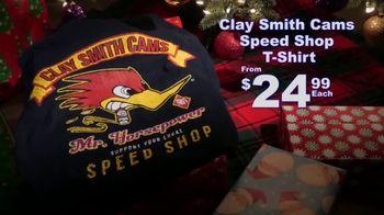 Summit Racing Equipment TV Spot, 'Ramp Up Your Holidays' - Thumbnail 6