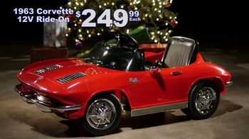 Summit Racing Equipment TV Spot, 'Ramp Up Your Holidays' - Thumbnail 7