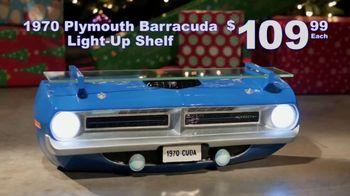 Summit Racing Equipment TV Spot, 'Ramp Up Your Holidays' - Thumbnail 8