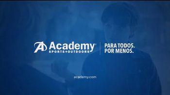 Academy Sports + Outdoors TV Spot, 'Guante de béisbol' [Spanish] - Thumbnail 10