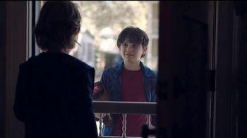 Academy Sports + Outdoors TV Spot, 'Guante de béisbol' [Spanish] - Thumbnail 4