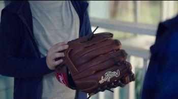 Academy Sports + Outdoors TV Spot, 'Guante de béisbol' [Spanish] - Thumbnail 8